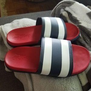Brand New Slide on Sandals
